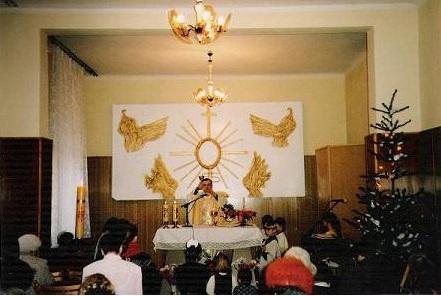 1995r.jpg