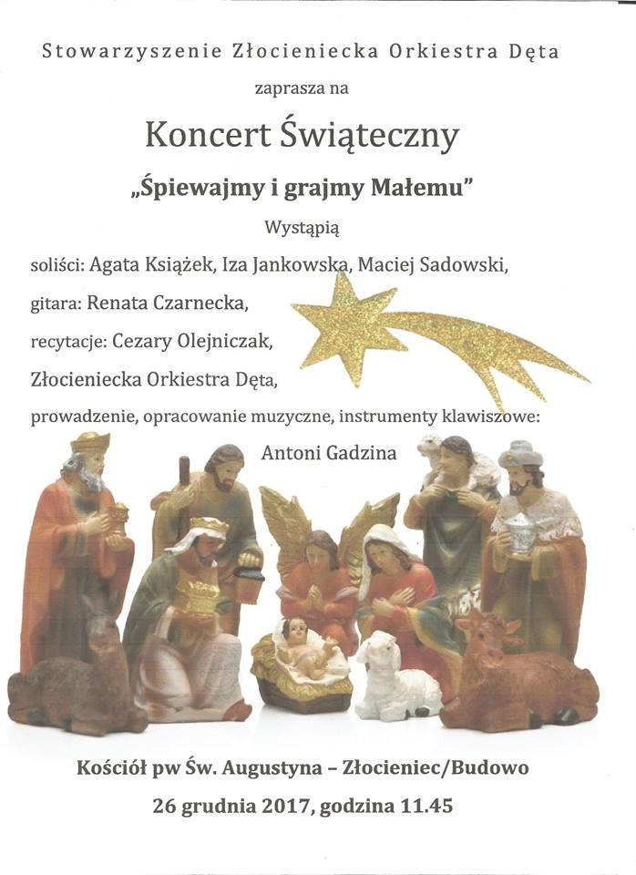 koncert_26.12.17r.jpg